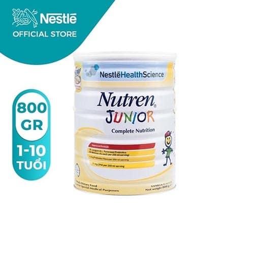 7-1-so-sanh-sua-kid-essential-va-nutren-junior