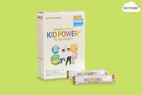 7-3-sua-kid-power-co-may-vi-co-ngot-khong