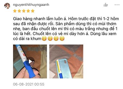 8-3-phan-hoi-tu-nguoi-dung-serum-duong-mi-eveline