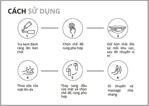 8-huong-dan-su-dung-ban-chai-dien-brushie-hieu-qua-va-mot-so-luu-y